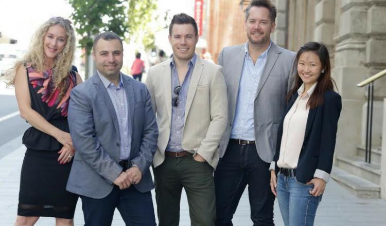 Western Australian startup Loyalty App wants to open up loyalty programs to new sectors