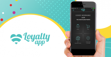 Loyalty app Remains The Number One Rewards Program