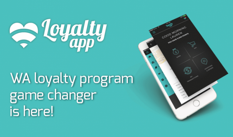 WA leads the way with rental loyalty game changer