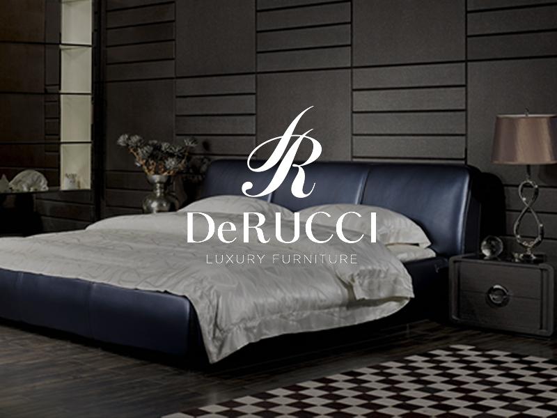 De Rucci