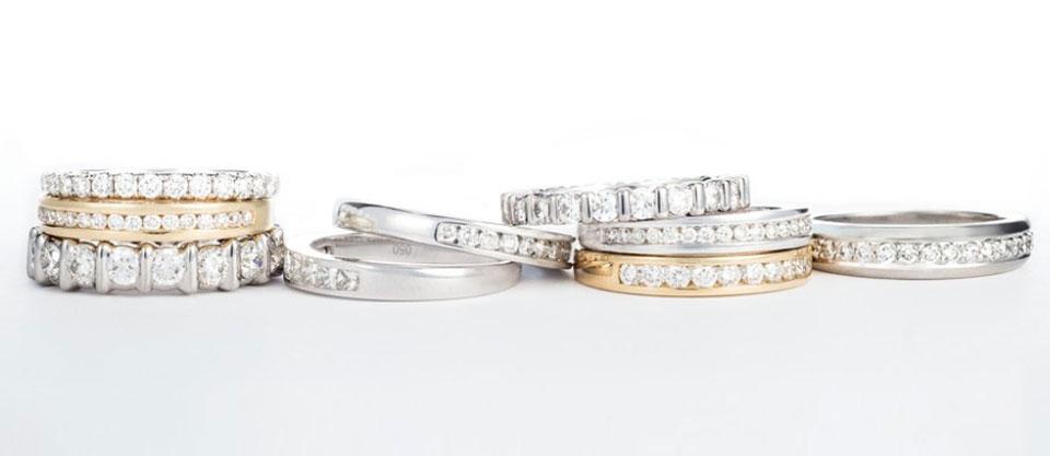Euphoria Jewelry