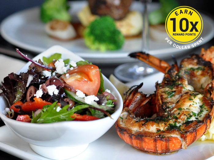 Red Cray Offer mount lawley