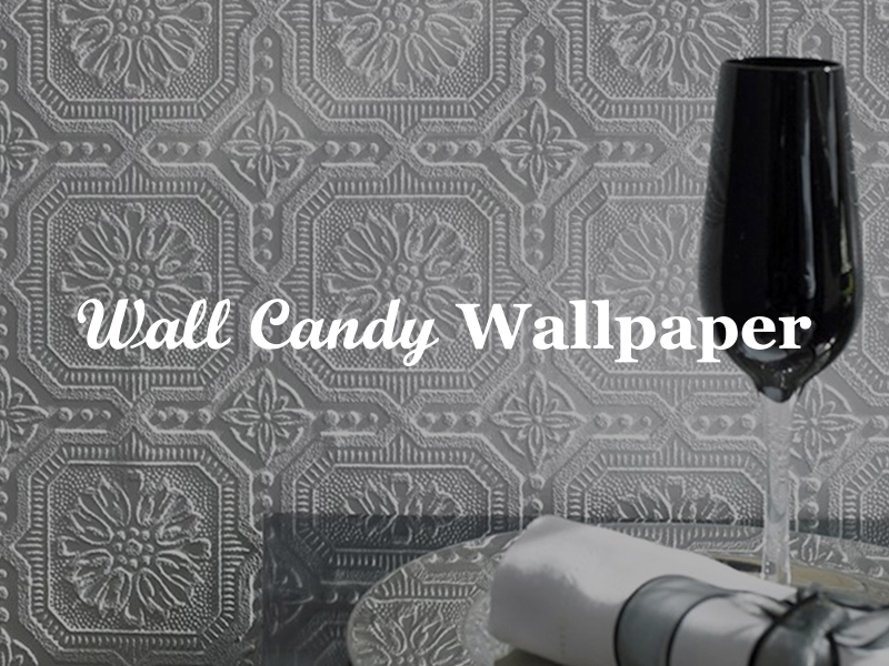 WallCandy Wallpaper