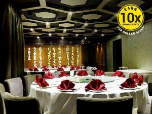 canton bay chinese restaurant loyalty app