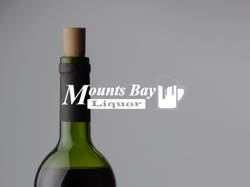 Mounts Bay Liquor