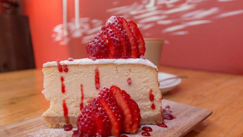 cheese cake perth