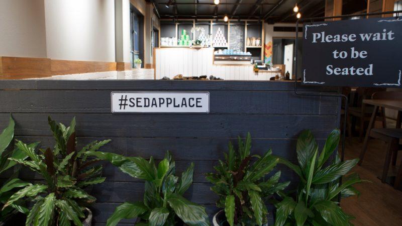 Sedap-Place-1