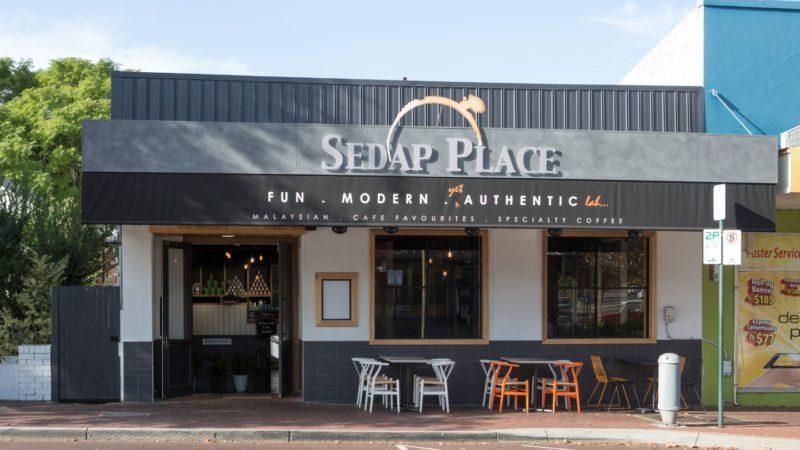Sedap-Place-3