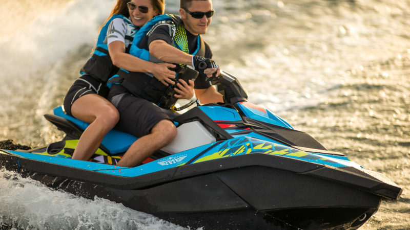 friday-jetski-gallery-1
