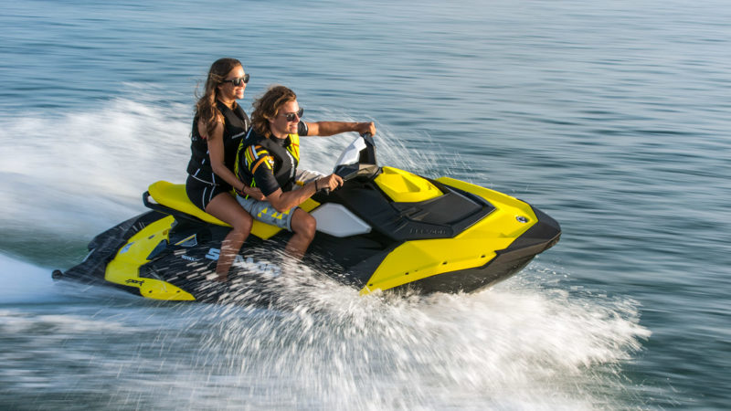 friday-jetski-gallery-2