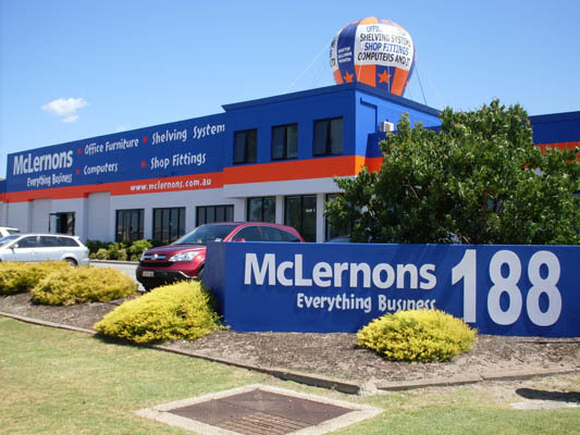 mclernons-gallery-2