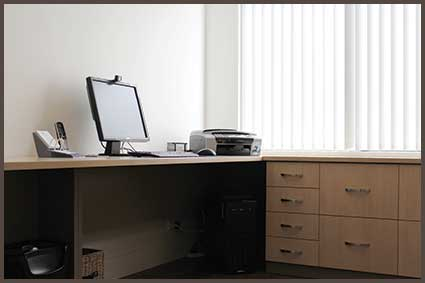 office-comforts-gallery-2