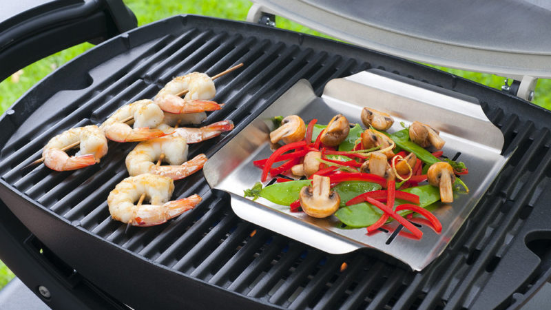 outdoor-chef-gallery-5