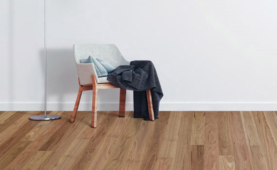 perth-floor-gallery-5