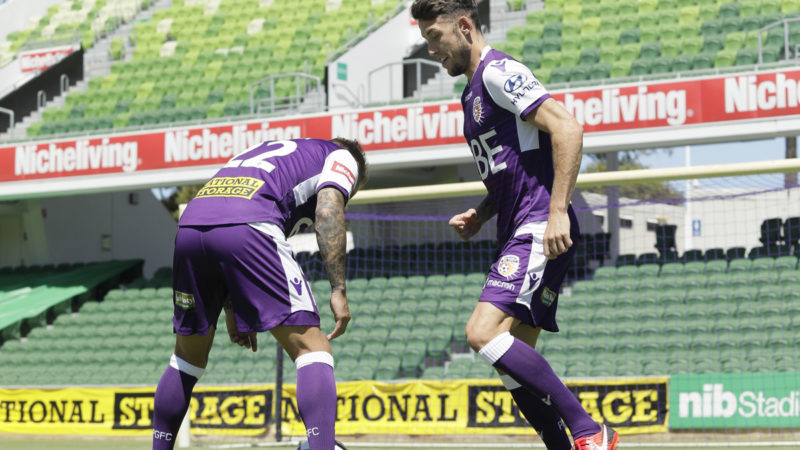 perth-glory-gallery-1