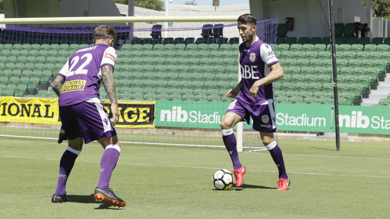 perth-glory-gallery-2