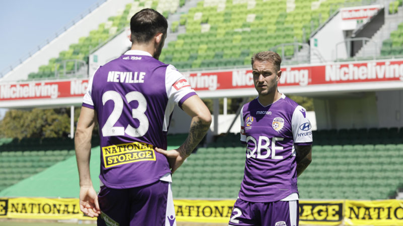 perth-glory-gallery-3