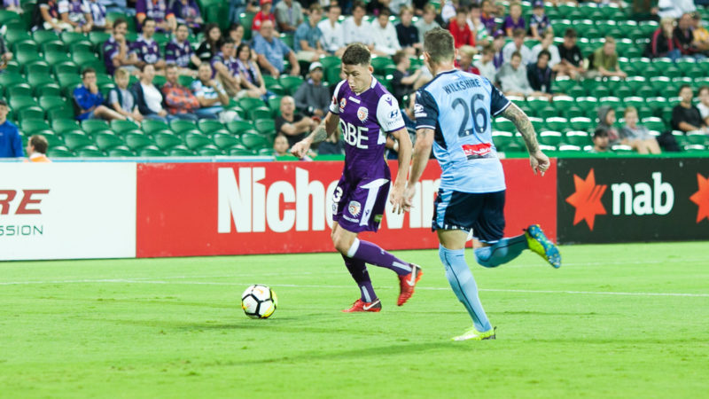 perth-glory-gallery-4