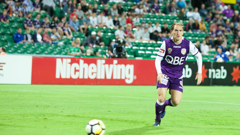 perth-glory-gallery-5