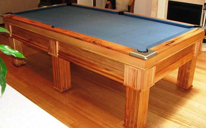 pool-table-man-gallery-1