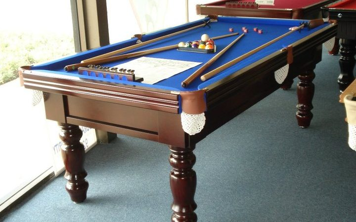 pool-table-man-gallery-2