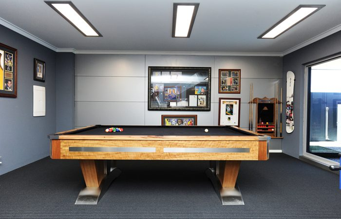 pool-table-man-gallery-3