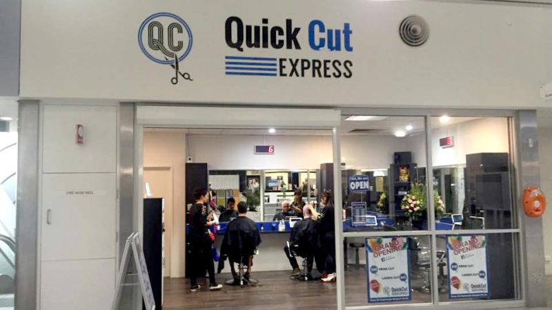 quickcut-gallery-1