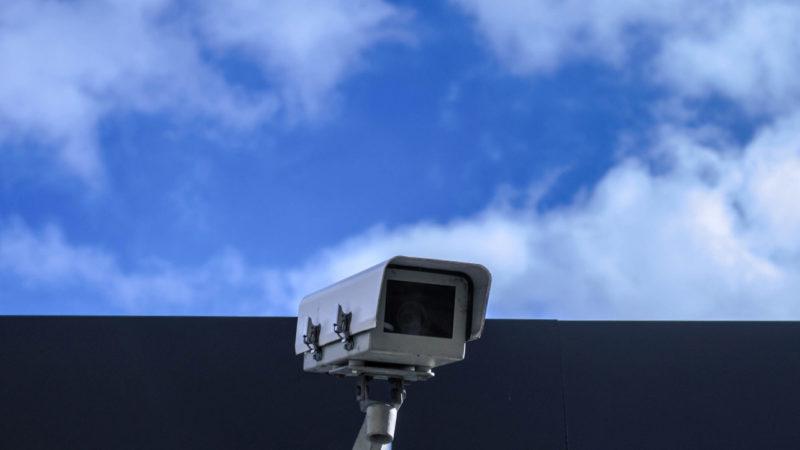 restasured-security-gallery-2