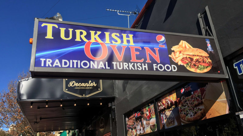 turkish-oven-gallery-2