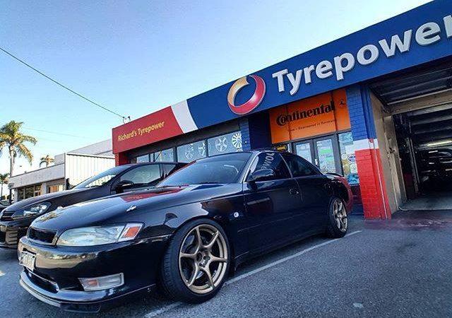 tyrepower-gallery-2