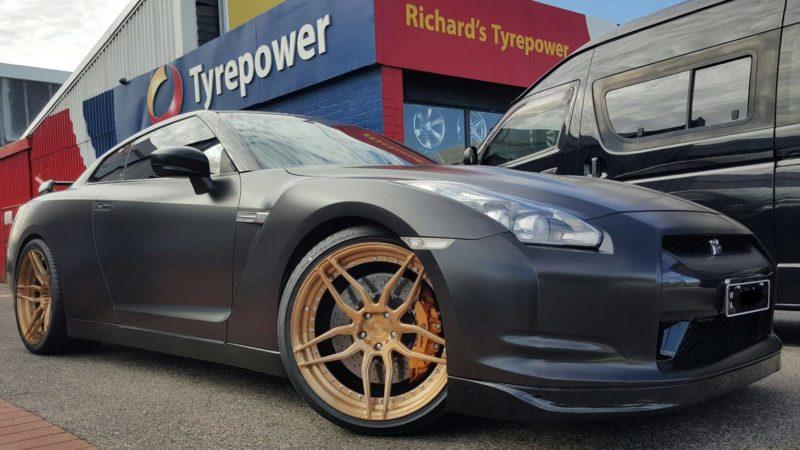 tyrepower-gallery-3