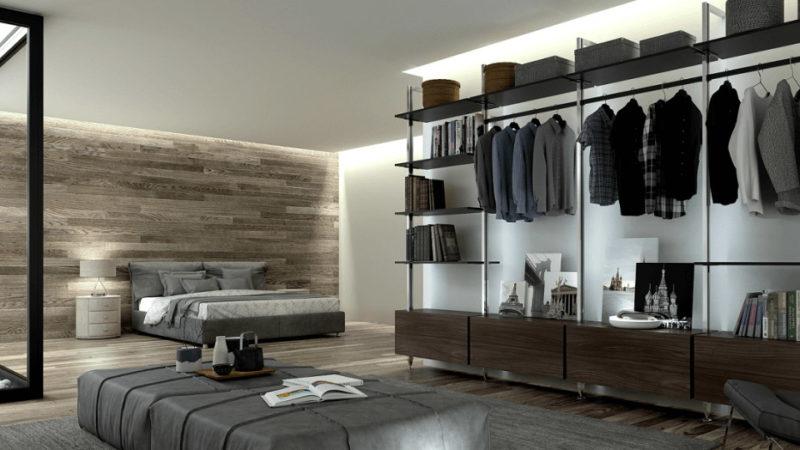 wardrobe-man-gallery-1