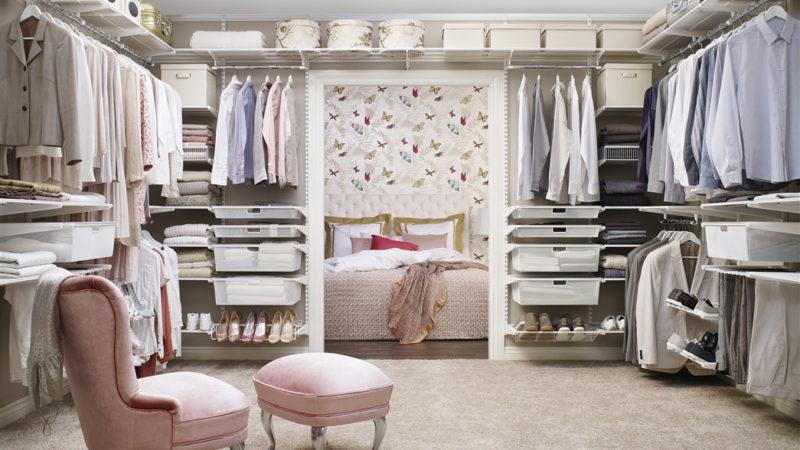 wardrobe-man-gallery-4