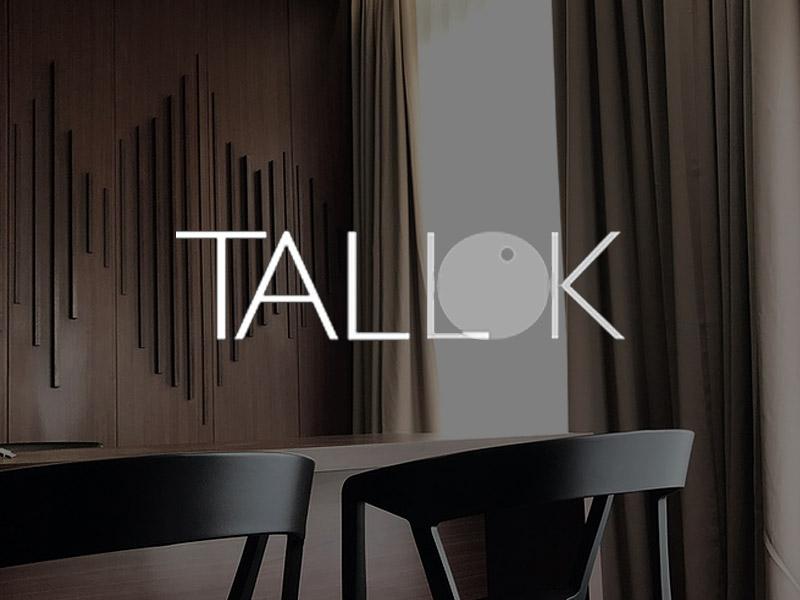 tallok