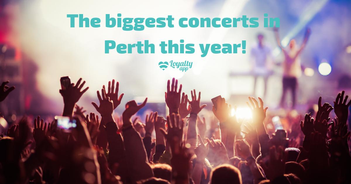 concerts Perth 219