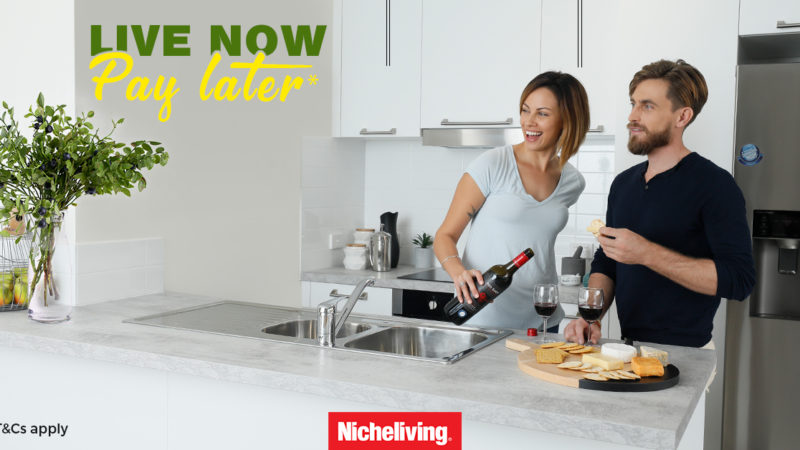 Live-Now-Pay-Later-Kitchen-Interior-02-1200x628px