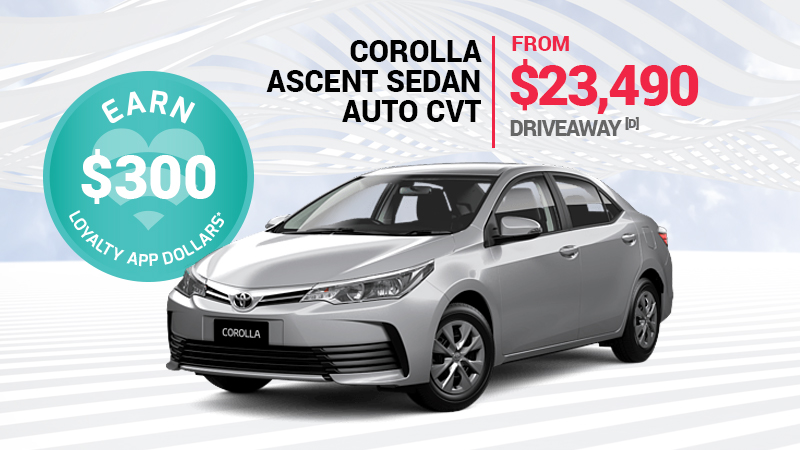 Toyota-Corolla-Ascent-Sedan-800x450