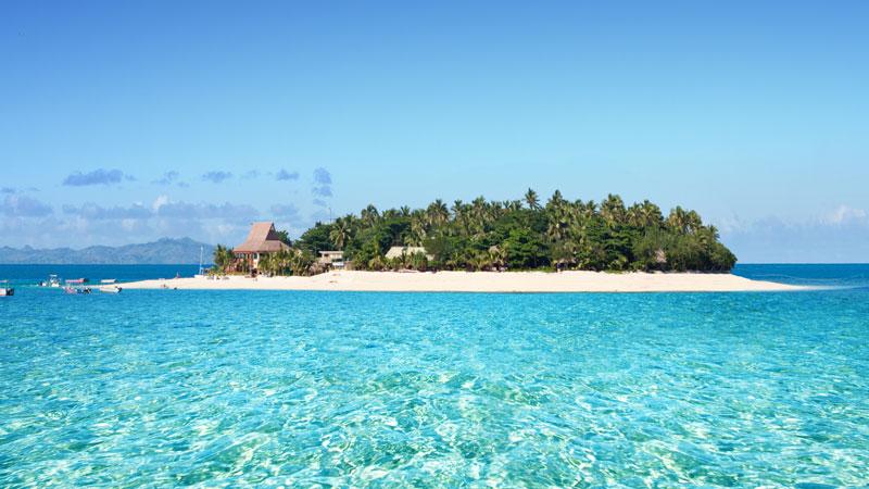 Slider-Maldives