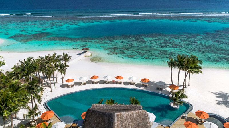 Slider-Maldives01