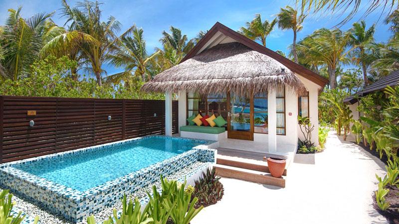 Slider-Maldives02