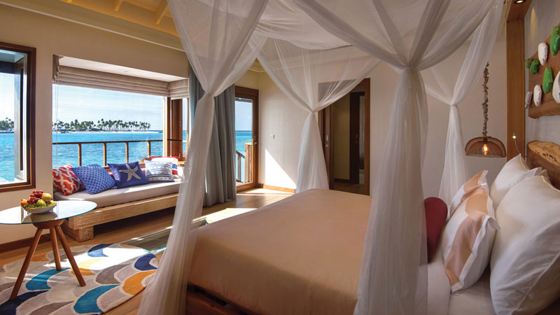 Slider-Maldives05