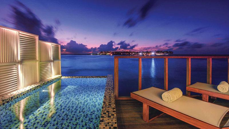 Slider-Maldives07