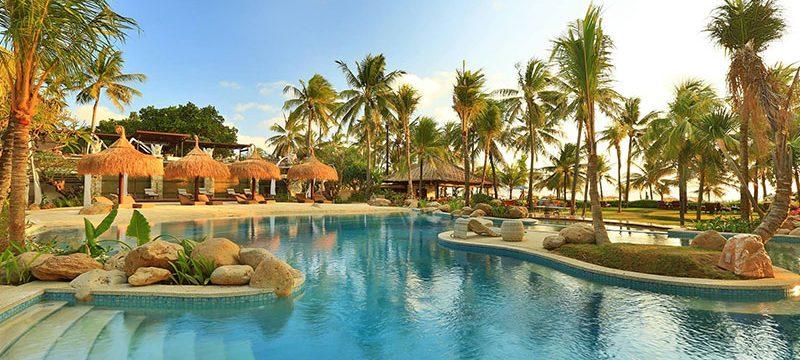 Bali_Mandira_Pool