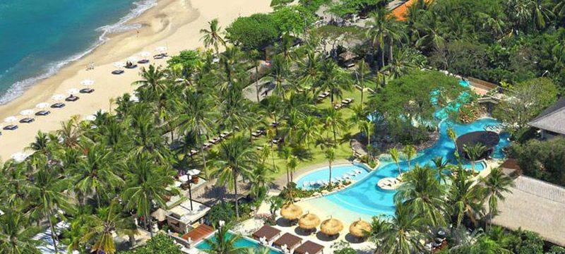 Bali_Mandira_Pool_top