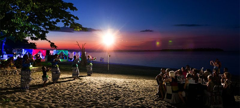 Raw_Beachfront_Lagoon_Dinner
