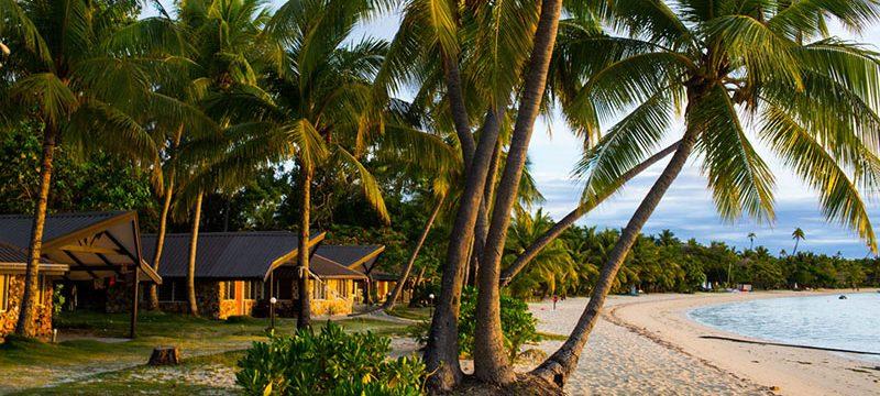 img-accommodation-beachfront-bure-01