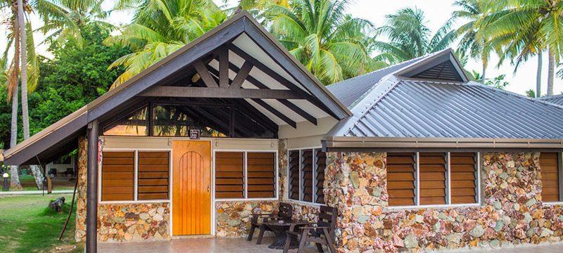 img-accommodation-beachfront-bure-02