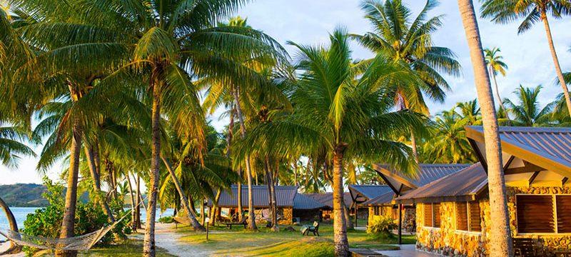 img-accommodation-beachfront-bure-12