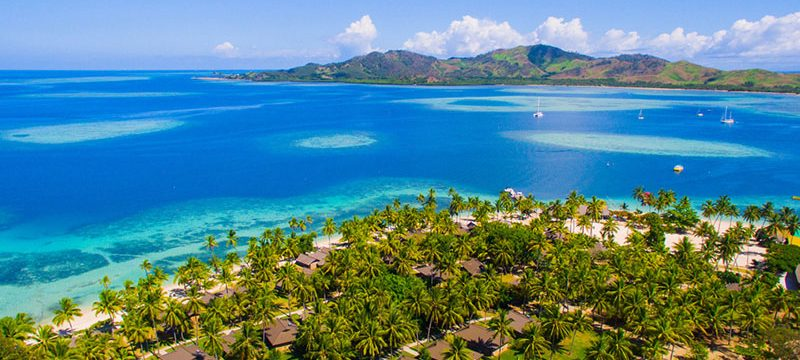 top_plantation_island