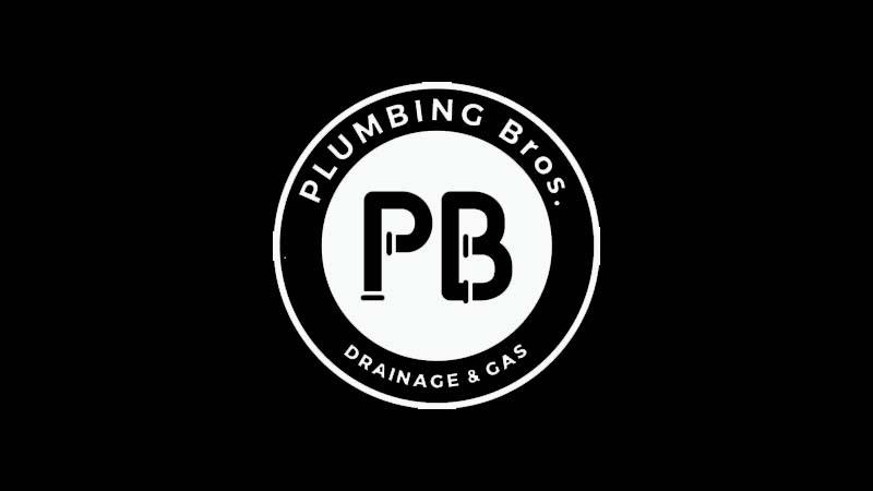 plumbing-banner2